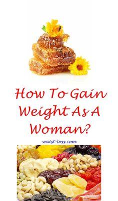 Weight loss plateau jump start metabolism