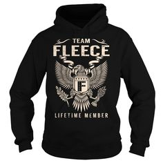 cool  Team FLEECE Lifetime Member - Last Name  Surname T-Shirt - Top Shirt design Check more at http://tshirtlifegreat.com/camping/cool-tshirt-names-team-fleece-lifetime-member-last-name-surname-t-shirt-top-shirt-design.html