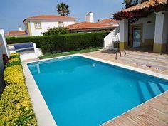 Villa Rental: 5 Bedrooms, Sleeps 12 in Porto CovoVacation Rental in Porto Covo from @homeaway! #vacation #rental #travel #homeaway