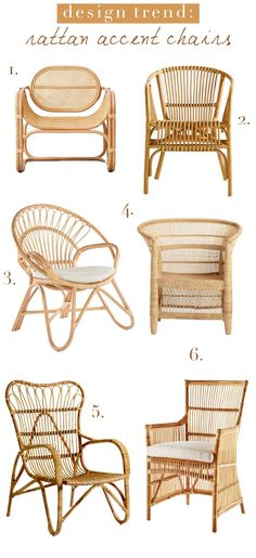 31 ideas patio furniture rattan products for 2019 Ratan Furniture, Cane Furniture, Bamboo Furniture, Wicker Furniture, Garden Furniture, Antique Furniture, Outdoor Furniture, Tropical Furniture, Furniture Nyc