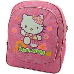 Visual Meta is a market leader in creating and managing successful online shopping solutions. Hello Kitty, This Is Us, Lunch Box, Backpacks, Bags, School Backpacks, Handbags, Bento Box, Women's Backpack