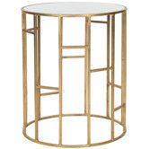 Found it at Wayfair.co.uk - Aidan End Table £124.99