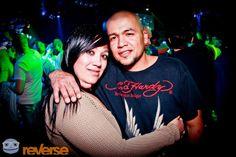 Fotos de la fiesta Party Pictures
