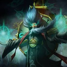 League of Legends Characters - Giant Bomb Champions League Of Legends, League Of Legends Characters, League Of Legends Memes, Fictional Characters, Giant Bomb, Riot Games, Wallpaper Backgrounds, Wallpapers, Batman