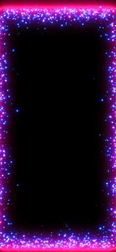 Iphone Wallpaper Hd Original, Galaxy Phone Wallpaper, Pretty Phone Wallpaper, Iphone Homescreen Wallpaper, Pink Wallpaper Iphone, Heart Wallpaper, Purple Wallpaper, Kawaii Wallpaper, Cute Wallpaper Backgrounds