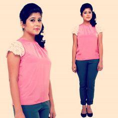 New fashionable clothes at affordable price  #fashion #fashionista #girlstop #tryfacom #delhifashion #metrocitiesfashion #banglorefashion #chennaifashion #mumbai https://www.tryfa.com/dresses