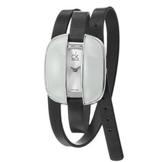 Calvin Klein Treasure Women's Quartz Watch K2E23620