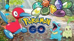Pokémon GO tem um truque certeiro para conseguir objetos evolutivos.