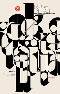 By Áron Jancsó - via - grain edit #ÁronJancsó #contrast #poster #blackandwhite http://ecommerce.jrstudioweb.com/