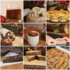 How 2 Bake It (@how2bake_it) • Instagram photos and videos Serbian, Photo And Video, Baking, Videos, Photos, Instagram, Pictures, Bakken, Serbian Language