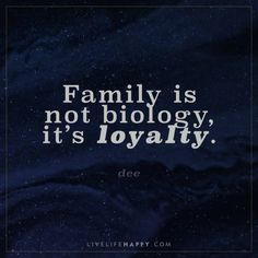 New Quotes Family Loyalty 21 Ideas Goal Quotes, New Quotes, Family Quotes, Words Quotes, Wise Words, Quotes To Live By, Life Quotes, Inspirational Quotes, Qoutes