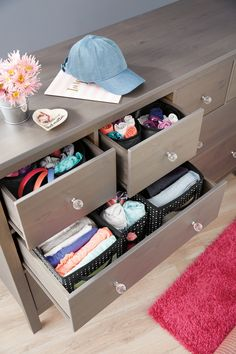 Thirty-One Gifts – weet, sweet organization #ThirtyOneGifts #ThirtyOne #Monogramming #Organization #January2018Special #MixAndMatchUpTo2 #YourWayCube #YourWayRectangle #YourWayDisplayBin