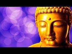 Zen Meditation Music. Reiki Relaxing Background Music for Massage, Spa, Yoga - YouTube
