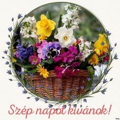Table Decorations, Floral, Home Decor, Florals, Homemade Home Decor, Flowers, Flower, Decoration Home, Dinner Table Decorations