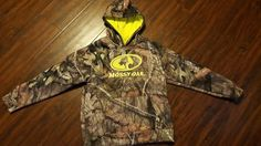 Mossy Oak Break Up Country Boys  CAMO Pullover Hoodie LG (10-12) gently worn   Clothing, Shoes & Accessories, Kids' Clothing, Shoes & Accs, Boys' Clothing (Sizes 4 & Up)   eBay!