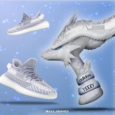 yeezy 350 normal version and static version🙌 Little in stock, order ASAP👌 Nike Shoes Huarache, Nike Airforce 1, Yeezy 500, Gucci Sneakers, Velvet Matte, Tie Styles, A Bathing Ape, Box Logo, Custom Sneakers