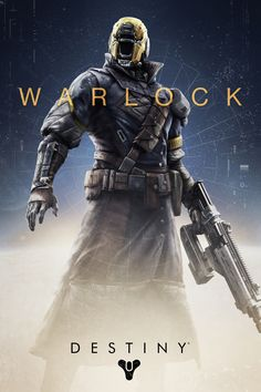 Destiny_Character_Art_Warlock.jpg (3000×4500)