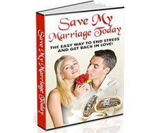 Looking for the best guide or just a few tips which can save your marriage? We found such guide called Save My Marriage Today which will definitely help you.