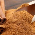 Daily cinnamon consumption could help maintain working memory – necessary for planning, problem solving and reasoning – even in those with health challenges like diabetes. Herbal Remedies, Home Remedies, Wellness Tips, Health And Wellness, Gastric Problem, Cinnamon Health Benefits, Working Memory, Health Challenge, Food Facts
