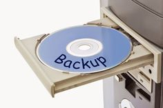 Premium, feature-rich online backup for your computer and external hard drive. Call our toll-free number: 1 855 819 5826 or email us at support@backuprunner.com or visit us at - http://www.backuprunner.com/  #Backuprunner #onlinebackup #DataBackup
