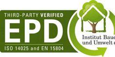 Onduline ha verificado el comportamiento medioambiental de sus productos con la etiqueta ambiental globalmente reconocida: Declaración Ambiental de Producto (EPD). La firma, que ha medido de forma transparente todos los procesos productivos de 8 plantas repartidas en el mundo, se ha convertido en la primera compañía de su sector en tener un EPD global. El …
