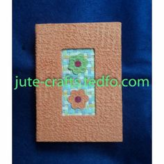19 Best Jute Product To Buy From Bangladesh Images Jute Crafts