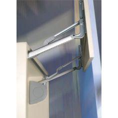 four popular appliance garage cabinet options from hfele hardware cascadia hardware distributors c125 shaped