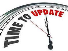 Web siteniz yapıldıktan sonra kullanıcı trafiğini devam ettirmek için sitenize web güncellemeleri de yapılması gereklidir. Web güncelleme yeni içerik eklenmesi veya içeriklerin güncellenmesi şeklinde sağlanabilir. http://www.silverbilisim.com/web-guncelleme.aspx