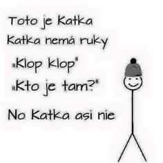 KATKA... Good Jokes, Funny Jokes, Cringe, Dreamworks, Motto, Haha, Comedy, Funny Pictures, Memes