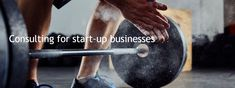Consulting for start-up businesses: How Plus Minus help transform your bright idea into a new business, offering support services across several industries. Start Up Business, Starting A Business, Business Planning, Chartered Accountant, Best Relationship, Startups, Accounting, Investors, Gate