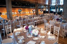 An Elegant Mill City Museum Wedding In Minneapolis Venues Reception Locations