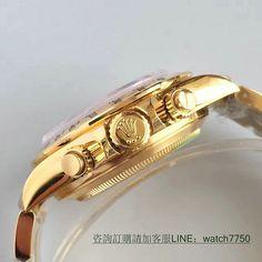 Rolex - rolex #rolex #luxurywatches #cartier #breitling