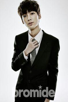 Jo Kwangmin