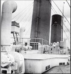 : The RMS Titanic