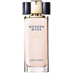 Buy Estée Lauder Modern Muse Eau de Parfum Online at johnlewis.com