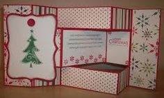Stampin' with Kristin
