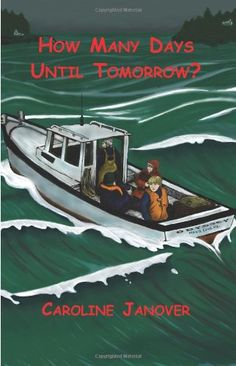How Many Days Until Tomorrow?, 2001 Parents' Choice Award Approved Award - Books #Book