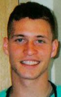 Army Cpl. Adam J. Fargo  Died July 22, 2006 Serving During Operation Iraqi Freedom  22, of Ruckersville, Va.; assigned to 4th Brigade Troop Battalion, 4th Brigade Combat Team, 101st Airborne Division, Fort Campbell, Ky.; killed July 22 when an improvised explosive device detonated near his convoy in Baghdad.