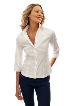 Finley Shirts #madeinUSA