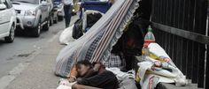 InfoNavWeb                       Informação, Notícias,Videos, Diversão, Games e Tecnologia.  : Mais de 14 mil pessoas vivem nas ruas sem garantia...