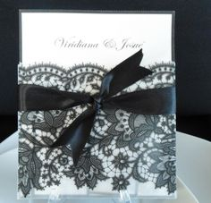 Tu invitación de boda con código de vestimenta - bodas.com.mx