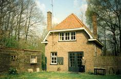 Fam Bloem-Van de Slunt - Hans Romkema - Picasa Webalbums