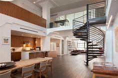 loft | PLANETE DECO a homes worldPLANETE DECO a homes world