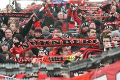 FC Nuernberg Champions League | Das 3:0 in Bildern - 1. FC Nürnberg