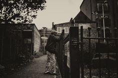 Walthamstow streets - Walthamstow streets