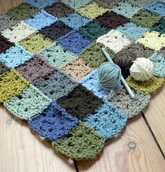 mouse notebook: sea and shore blanket