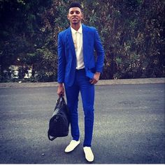 Image result for nick young fashion