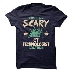 CT Technologist - #university tee #tshirt decorating. I WANT THIS => https://www.sunfrog.com/No-Category/CT-Technologist-64348265-Guys.html?68278