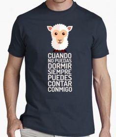 camisetas originales y divertidas para san valentin
