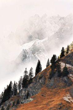 Yukon | Canada. ** Stunning scenery . http://www.RadiantFitAndHappy.com